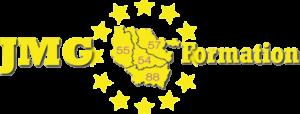 JMG Formation